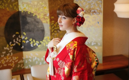 Keio Plaza Hotel Tokyo – Savour Japanese Culture & Experiences Within