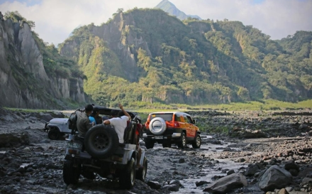 Radisson Philippines Covers All The Bases To Visit Philippines Attractions