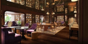 Six Senses Maxwell Singapore Celebrates Local Culture & History