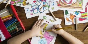 What Everyday Singaporean Never Knew About Early Childhood Educators