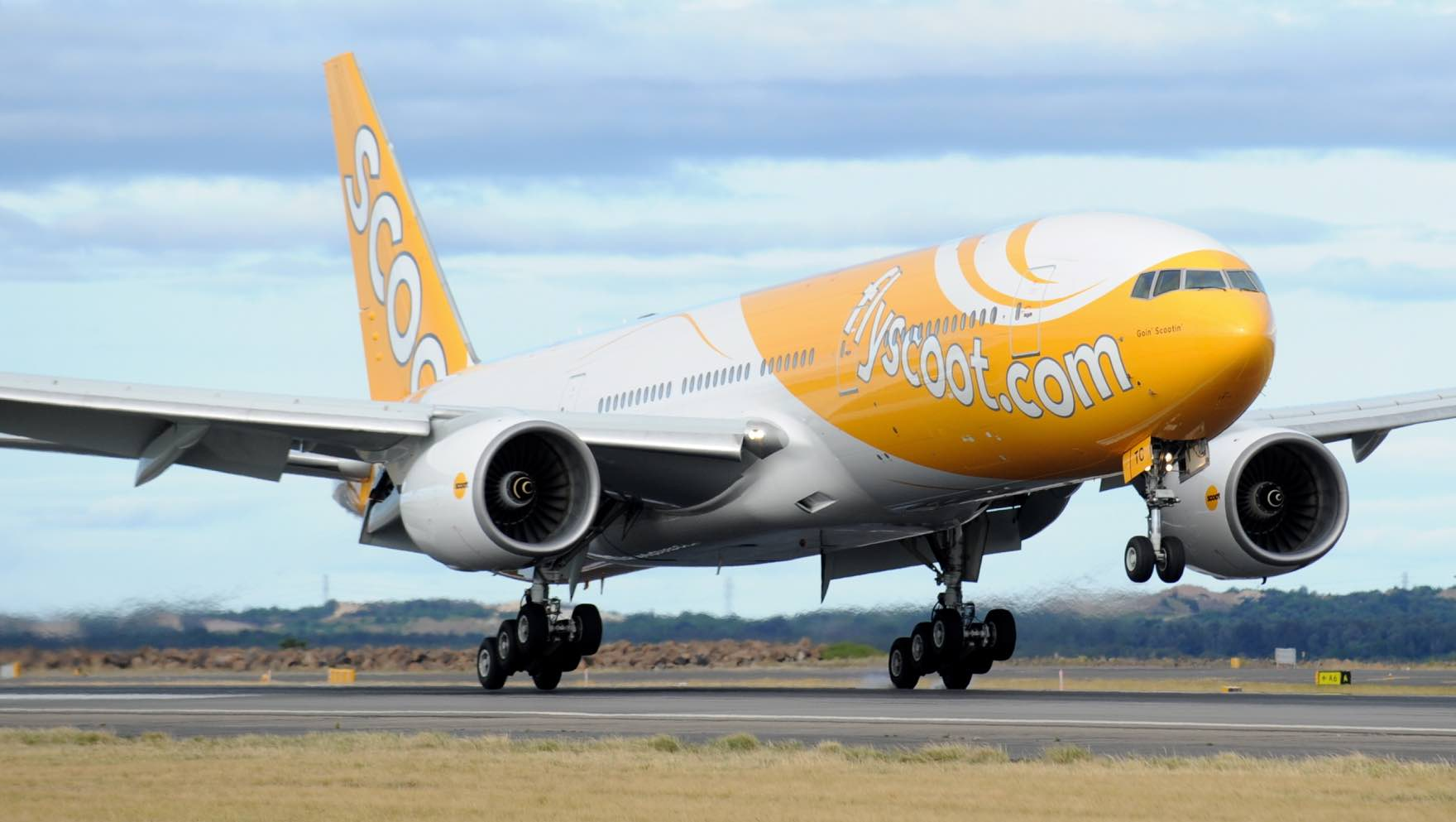 Europe now affordable fly scoot to berlin explore for Cost of plane ticket to germany