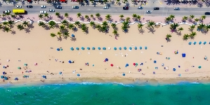 Take A Break Travel Brings You On A Tour To Fort Lauderdale Florida