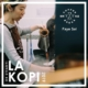 La Kopi 2019 – Kueh Or Pastries Over Latte Or Kopi, You Call The Shots!