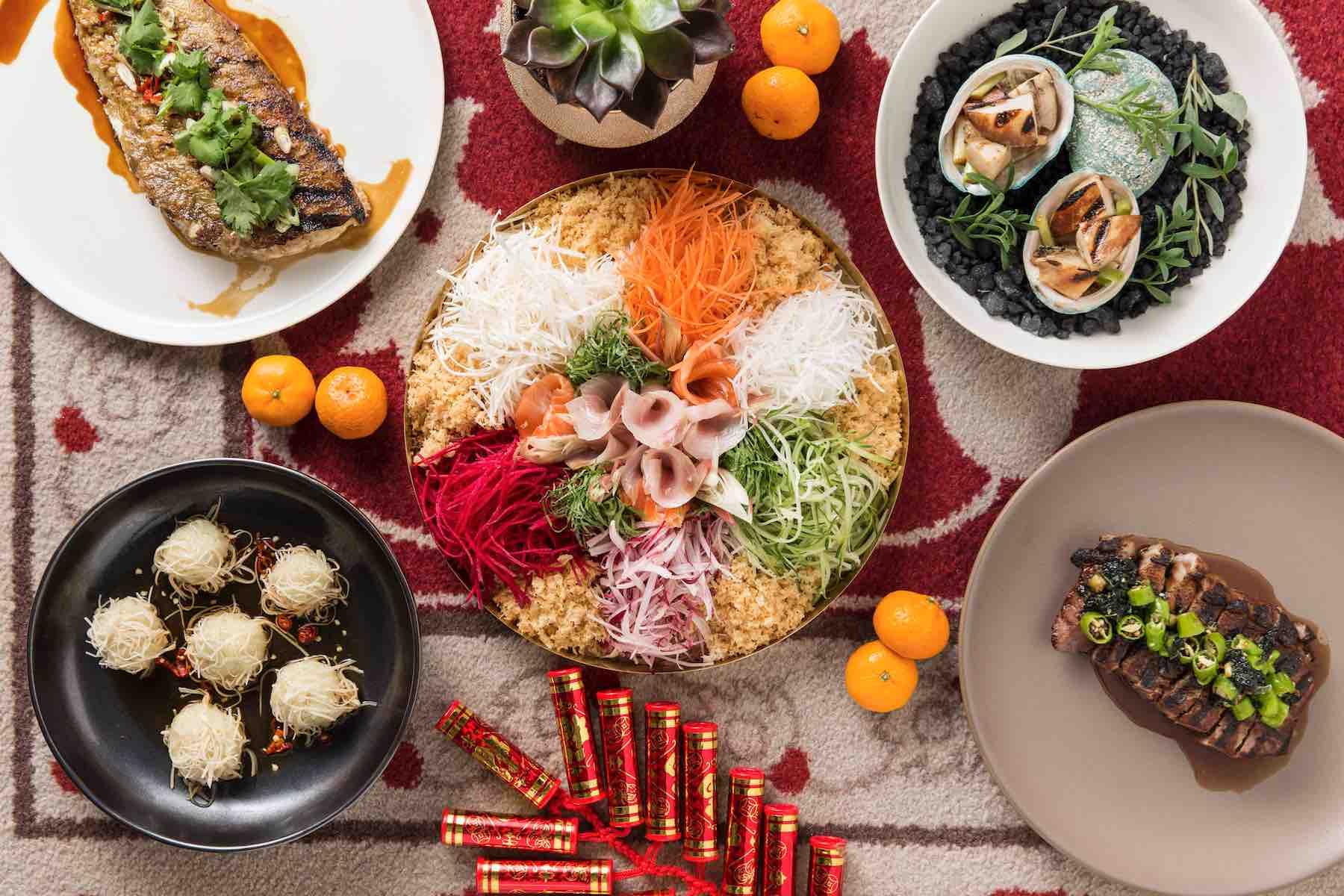 59649817797 Marina Bay Sands Lunar New Year   Valentine s Day Dining Celebrations