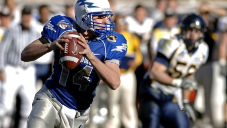 Top Reasons Why People Do Not Watch Or Play American Football