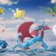 How To Defeat & Catch Pokemon Go Rayquaza & New Gen 3 Pokemon