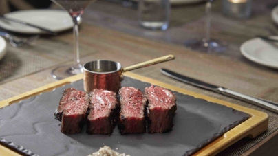 House 1881 Hong Kong Teases With Five New Dining Concepts