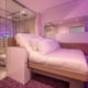YOTELAIR Singapore Changi Airport – Asia's First YOTELAIR At Jewel