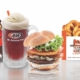Highly Anticipated A&W Jewel Changi Airport Returns To Singapore
