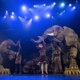 CIRCUS 1903 – MBS Singapore Ushers In The Golden Age Of Circus