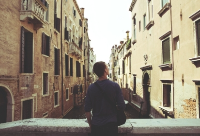 Top 5 Italian Travel Destinations To Visit When In Italy