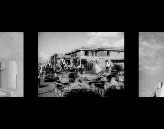 From Singapore to Singaporean: The Bicentennial Experience Singapore