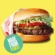Fatburger Impossible Burgers – Here At Impossible Prices In Singapore!