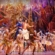 Aladdin Musical Singapore – Experience The Magic At Marina Bay Sands