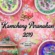 Experience & Savour Kamcheng At The Peranakan Festival 2019
