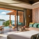 Anantara Quy Nhon Villas – Luxurious Cultural Getaways In Vietnam