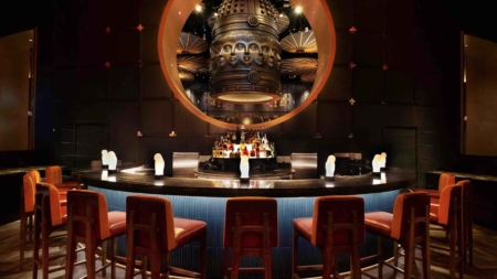 KOMA Singapore – The Many Faces Of Japanese Cuisine Now At MBS