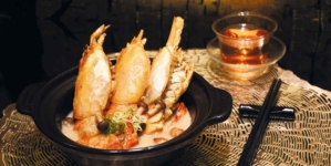 Wan Hao Seafood Creations – Feast On The Freshest Catch Of The Sea