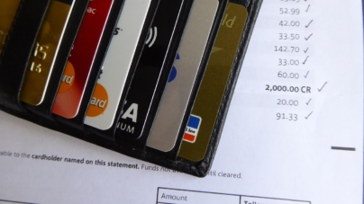 Know Your Credit Cards – Smart Tips To Reduce Living Costs In Singapore