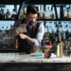 Savour The 5 Elements At The Ritz-Carlton Hong Kong Ozone Bar