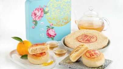 Thye Moh Chan Mooncakes 2019 – Teochew Classics With A Twist