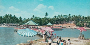 Pasir Ris Heritage Trail – Rich History Of Singapore's Coastal Paradise