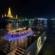 Banyan Tree Bangkok Launches SaffronCruise On Chao Phraya River