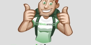 Why TravelSites.com Is So Useful For Travel Aficionados?