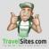 Why TravelSites.com Is So Useful For Travel Aficionados?
