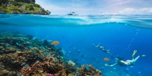 Fiji Must Do Activities For First Time Or Repeat Travellers
