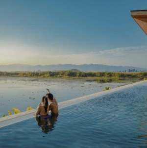 Sofitel Inle Lake Myat Min – Discover Yourself & Inle Lake Myanmar