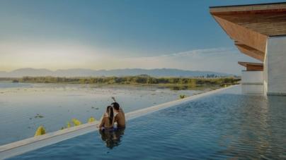 Sofitel Inle Lake Myat Min – Discover Yourself & Inle Lake Myanmar
