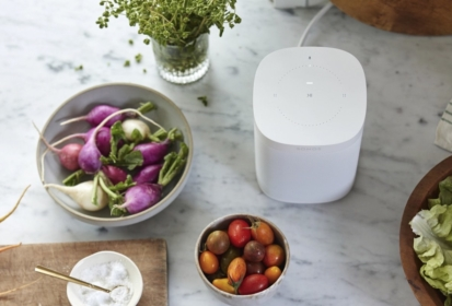 Be Safe With Sonos Home – Stay Healthy & Occupied With Brilliant Sound
