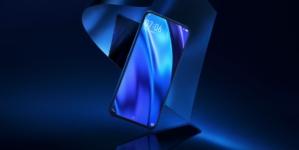 Vivo NEX Dual Display Edition Doubles Your Efficiency, Fun & Possibilities