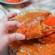 8 Crabs Singapore – Savour Premium Fresh Crabs & Zhi Char At Home