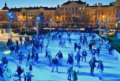 Advent Christmas Market Zagreb – Magical Festive Markets Set To Thrill