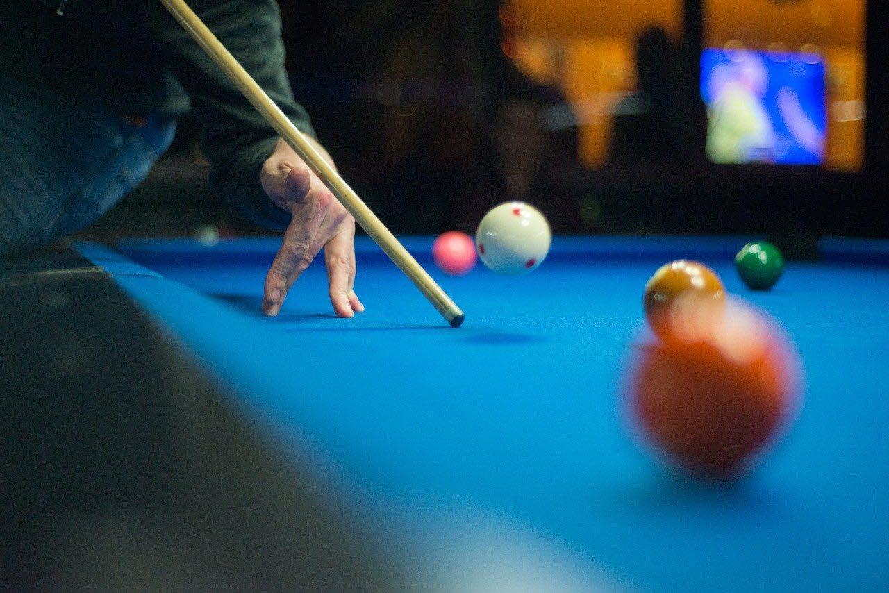 How To Play Cutthroat Pool? | AspirantSG - Food, Travel, Lifestyle & Social  Media