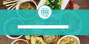 HawkerFoodDelivery.com – New Food Delivery Choice For Hawkerfares