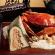 Wan Hao Rice Dumplings 2020 – Exquisite Handcrafted Bundles Of Joy