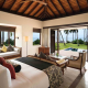 Anantara Invites You To Discover Sri Lanka Through Their Resorts