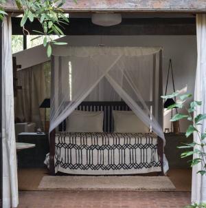 Lunaganga Estate – Proud Pinnacle Of Sri Lanka's Design Heritage