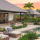 Raffles Bali – Raffles Hospitality In Private Pool Villas Beyond Singapore