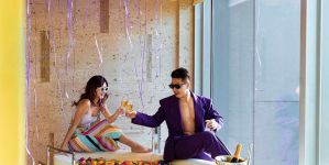 Hotels Open For Staycations In Singapore – Your Best Getaway Option