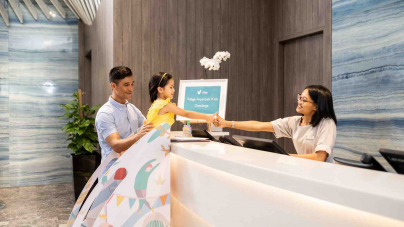 Go For Singapoliday Hotels Packages That Support Local Businesses