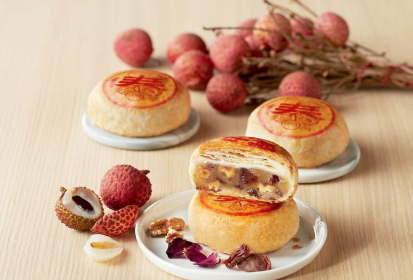 Thye Moh Chan Mooncakes 2020: New Flavours & Timeless Classics