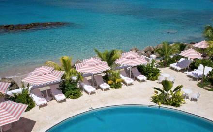 Cobblers Cove – Sunshine, Beach & A Super Stylish Retreat Beckons
