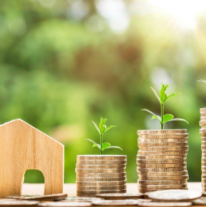 7 Questions To Ask Yourself Before Getting A Home Loan