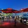 Iconic Lifestyle Destination CÉ LA VISingapore Opens New Sky Lounge