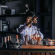 Ms Jigger Bangkok – Inventive Cocktail & Dining Experiences At Kimpton Maa-Lai
