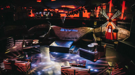 Zouk Cinema Club: Bring Your Screen Experience To A Brand New Level